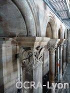 Visite Cathédrale Saint Jean