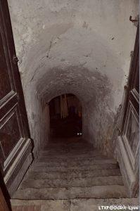 1_Descente_a_la_cave